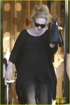 adele-next-step-is-broadway-and-tv-06