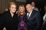 Sony Music Grammy Reception